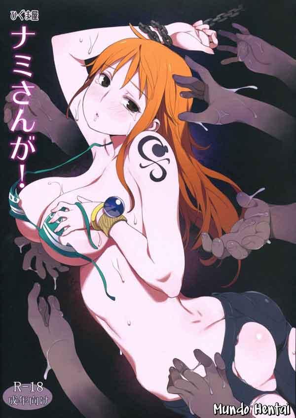 Hentai, One Piece Hentai, one piece hentay, one piece hentao, one pice desenho porno