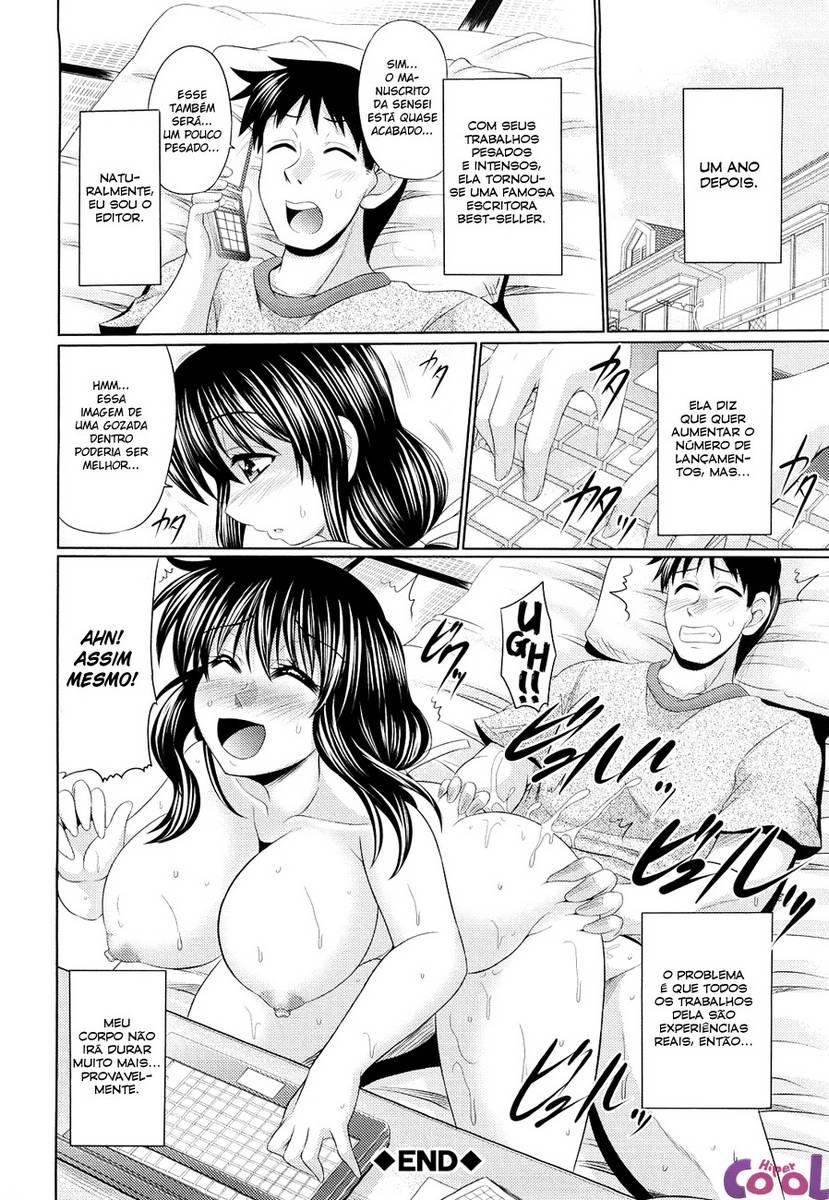 Sexo anal com ninfeta virgem